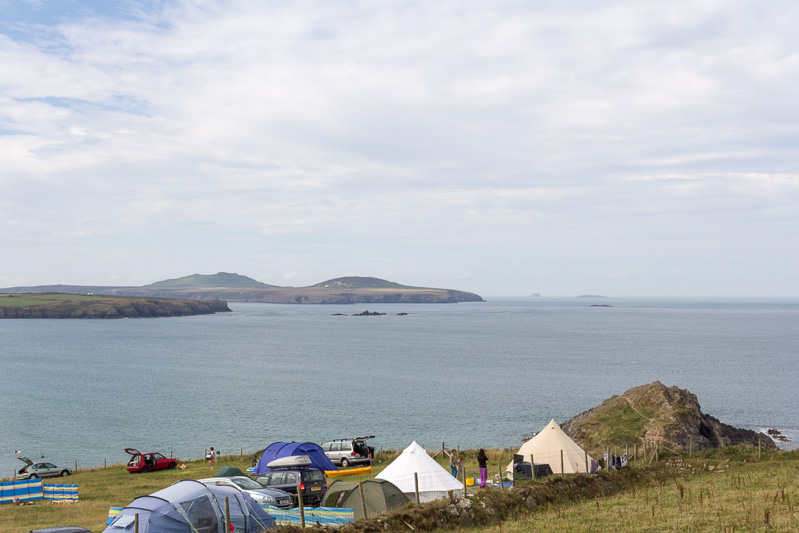 Whitesands_camping_pembrokeshire_11_20140109_1941748388