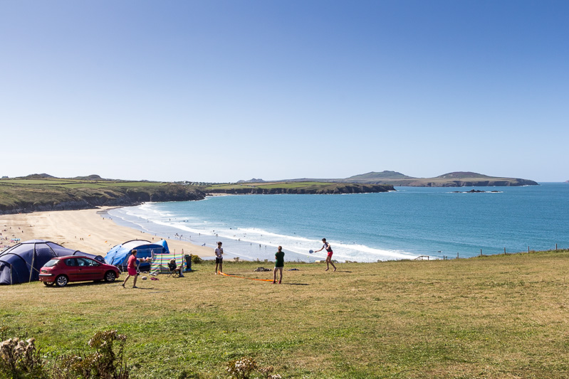 Whitesands_camping_pembrokeshire_22_20140109_1063923334