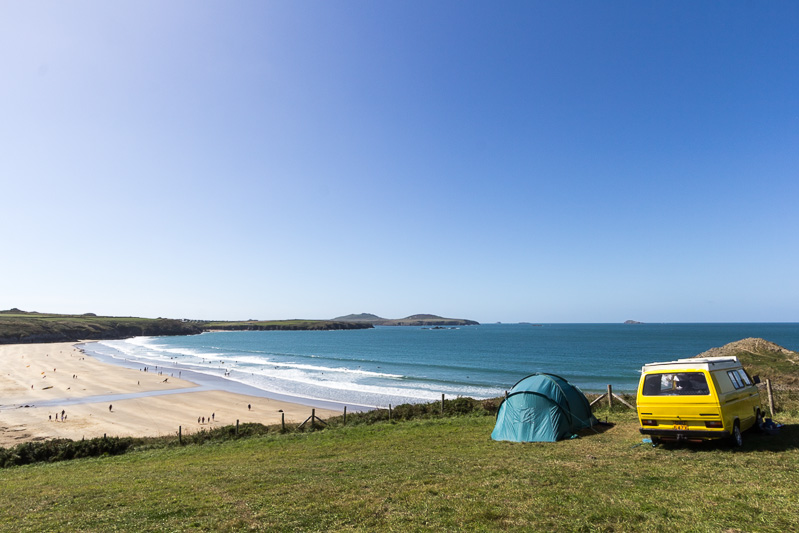 Whitesands_camping_pembrokeshire_3_20140109_1595120457