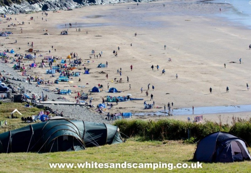 Whitesands_camping_10_20150807_1290692446