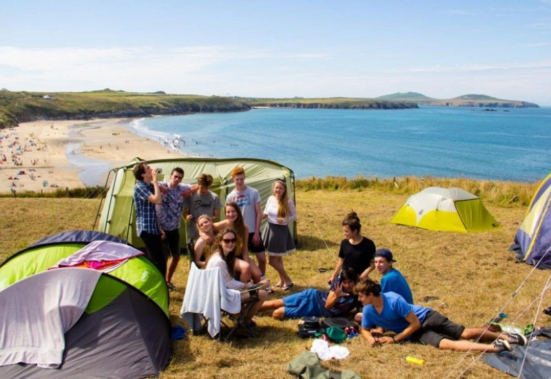 Whitesands_camping_1_20140721_1542445731