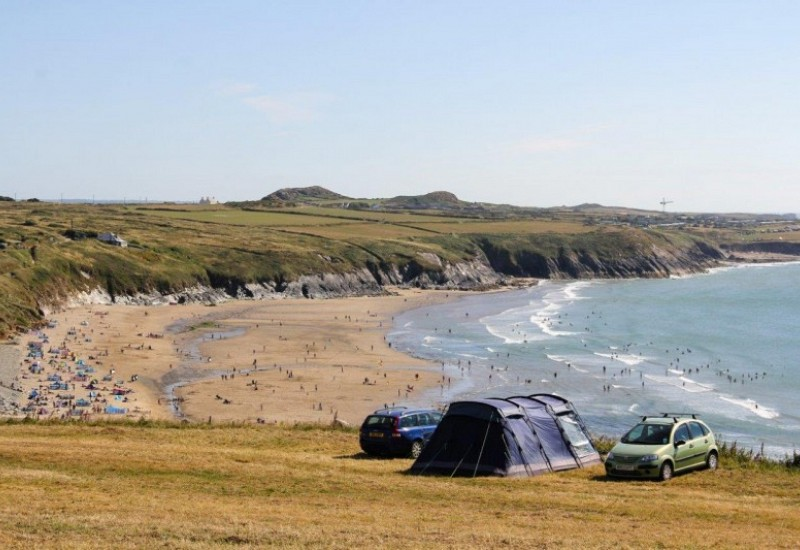Whitesands_camping_1_20140728_1963884274