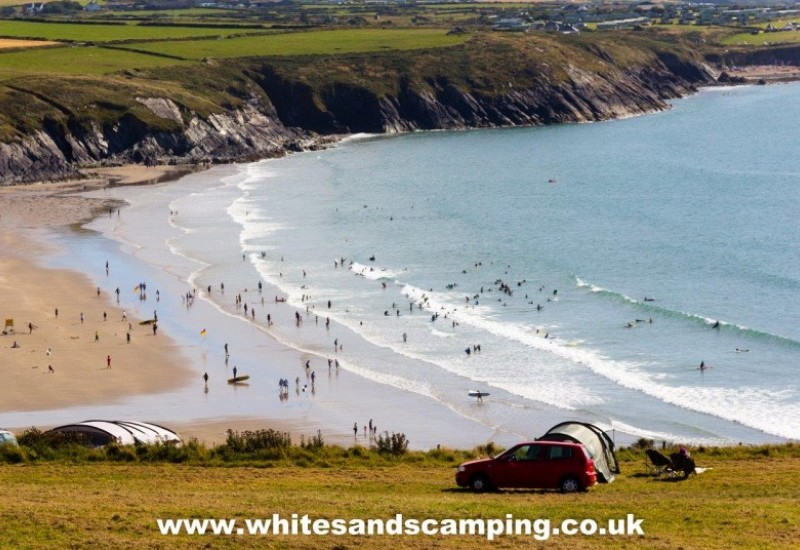Whitesands_camping_1_20150807_1224860600