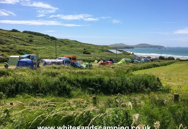 Whitesands_camping_1_20160904_1527013415