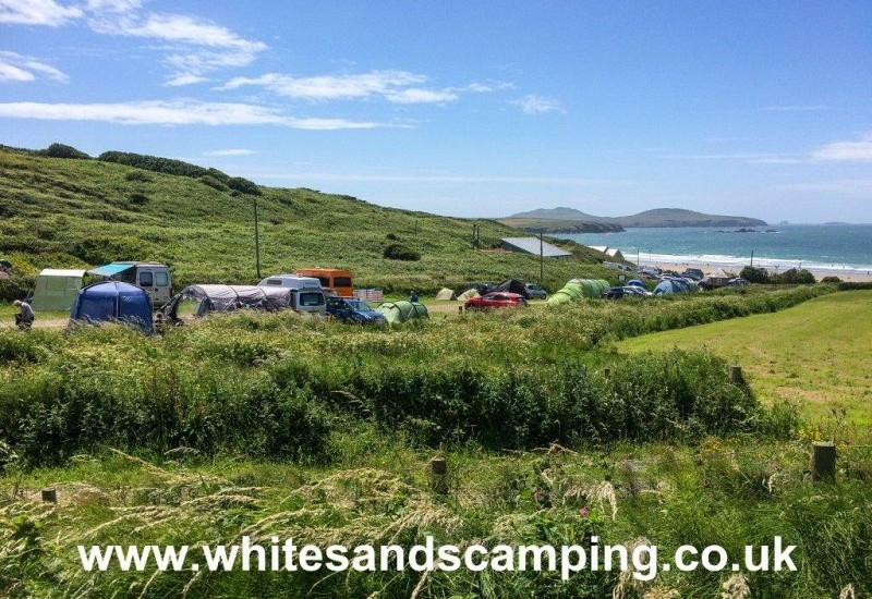 Whitesands_camping_1_20170806_1806484077