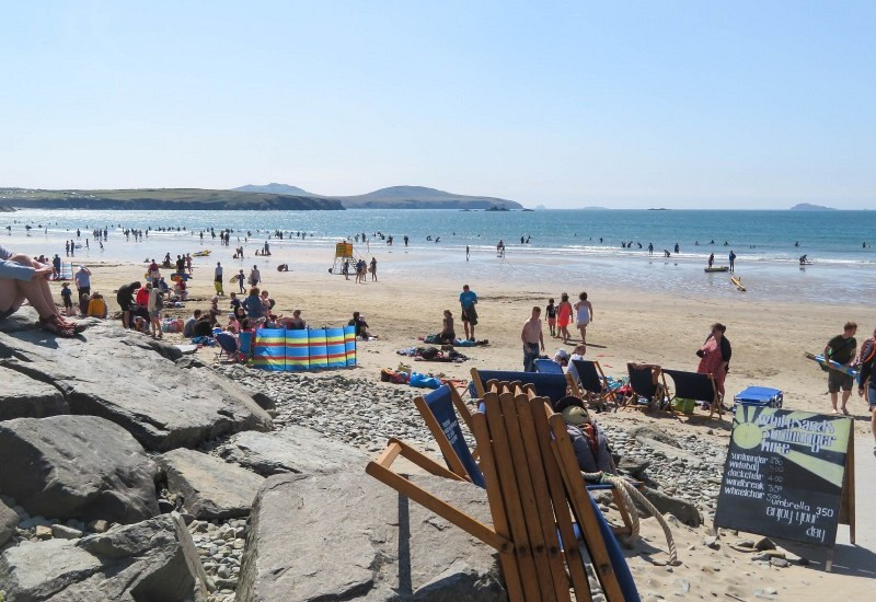 Whitesands_camping_1_20180806_1592537496
