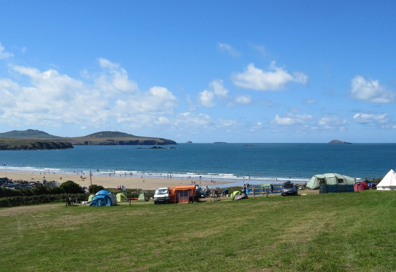 Whitesands_camping_1_20180808_1027681633