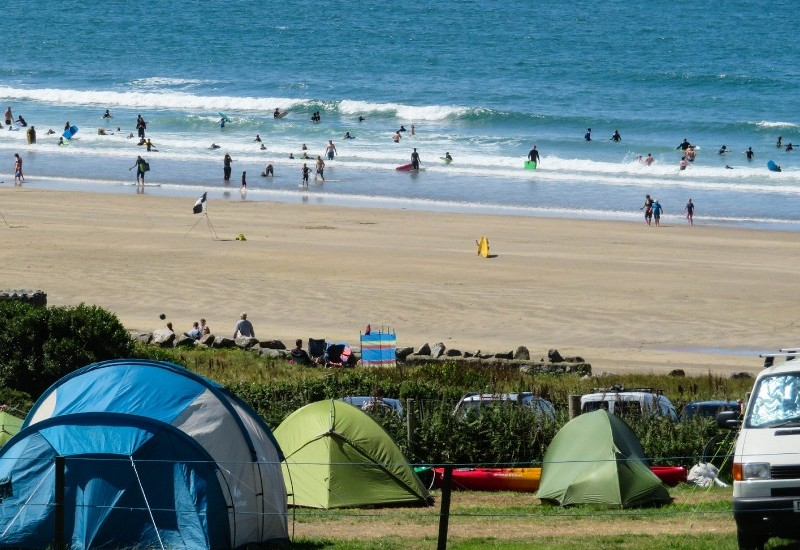 Whitesands_camping_1_20180808_1334299443