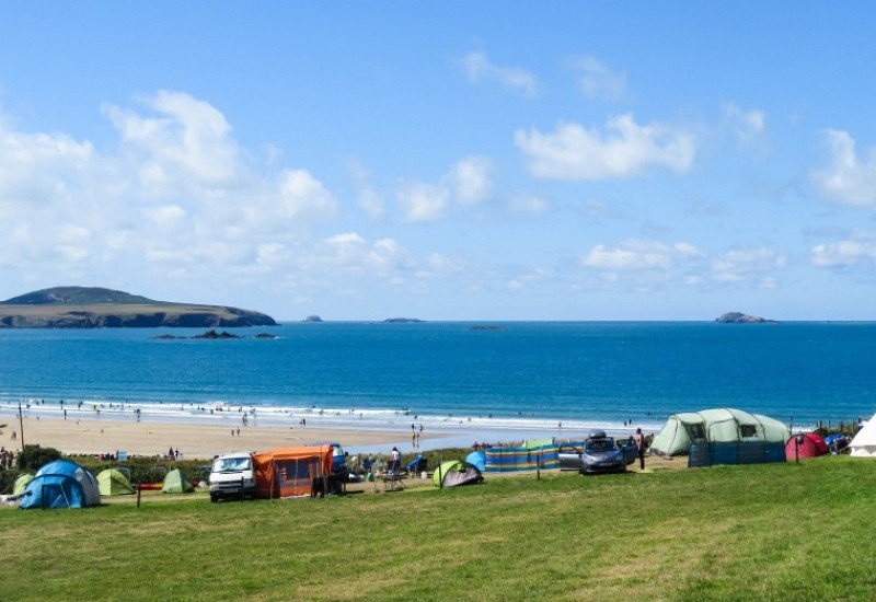 Whitesands_camping_1_20180808_1877920290