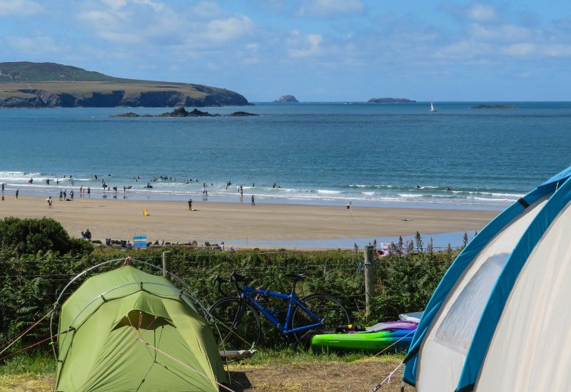 Whitesands_camping_1_20180808_2079671850