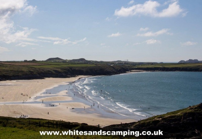 Whitesands_camping_2_20150902_1425489177