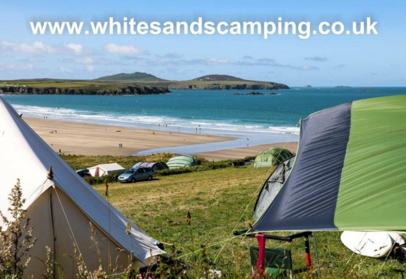 Whitesands_camping_2_20170806_1118077618
