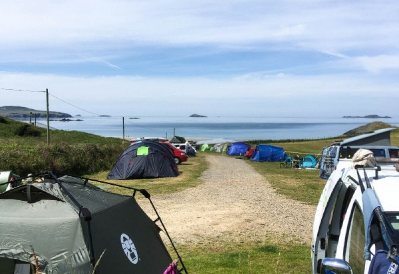 Whitesands_camping_2_20180626_1840036322