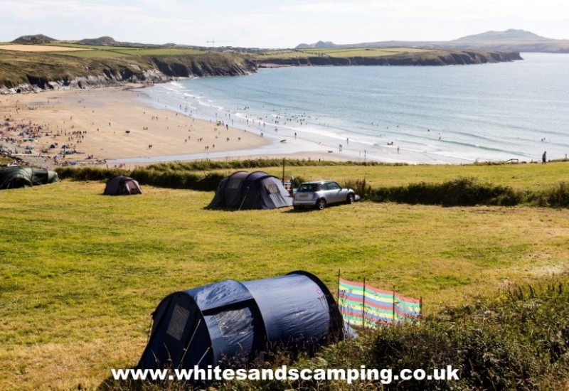 Whitesands_camping_3_20150807_1350793805