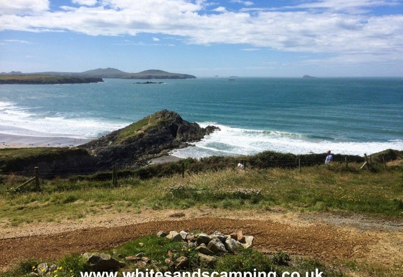 Whitesands_camping_3_20160904_1737688739