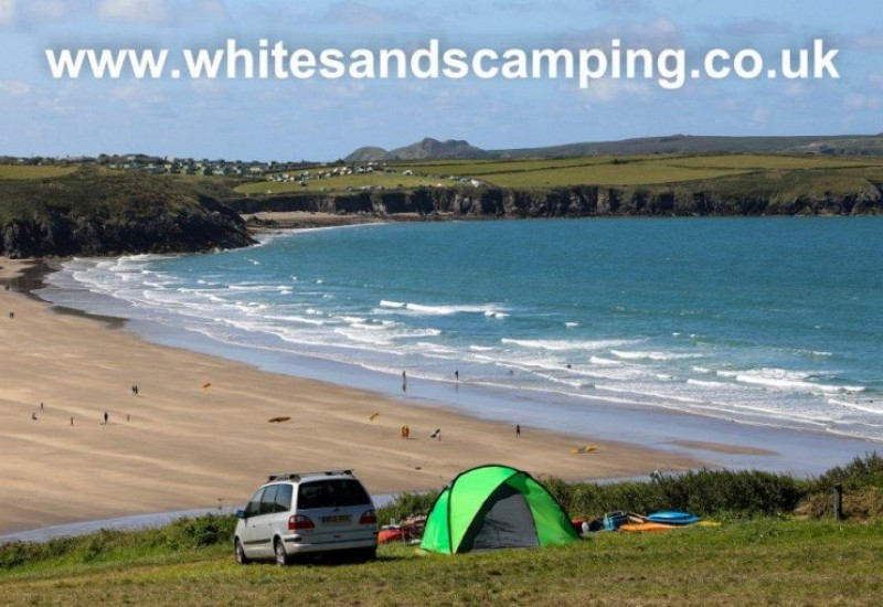 Whitesands_camping_3_20170806_1762989855