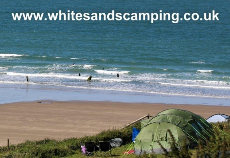 Whitesands_camping_3_20170806_1930544866