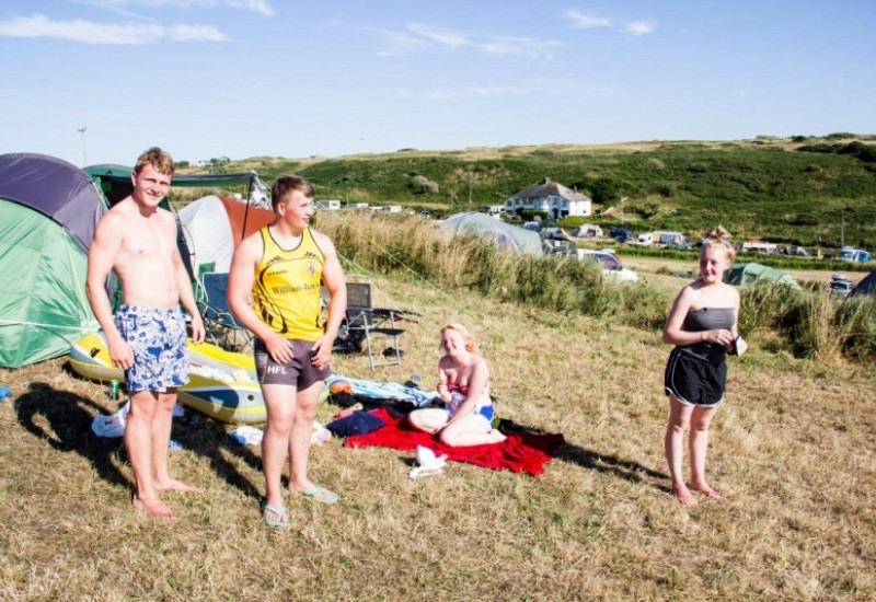 Whitesands_camping_4_20140728_1318837304