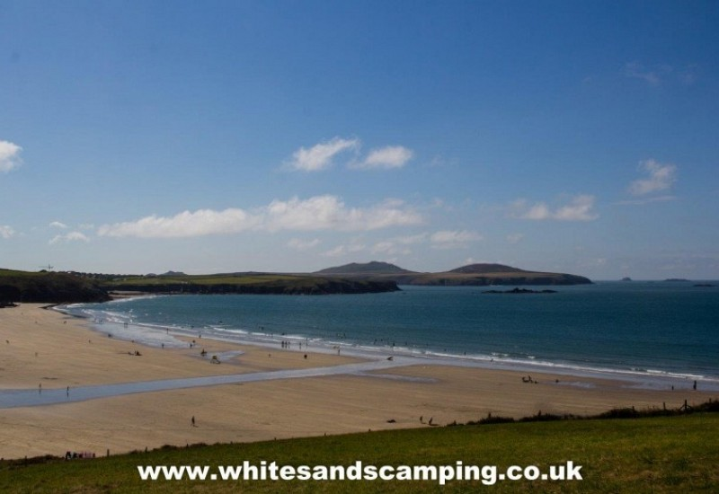 Whitesands_camping_4_20150902_2066698925