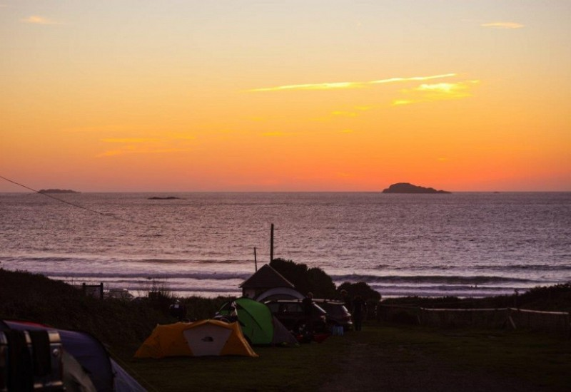 Whitesands_camping_4_20181031_1415126536