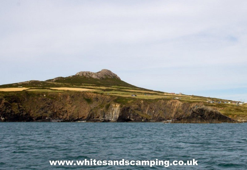 Whitesands_camping_5_20150810_1275864168
