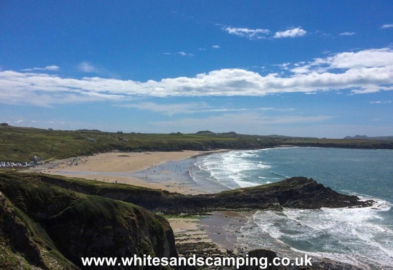 Whitesands_camping_5_20160904_1069506153