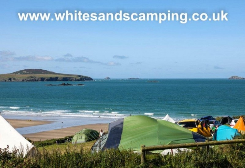 Whitesands_camping_5_20170806_2000210396