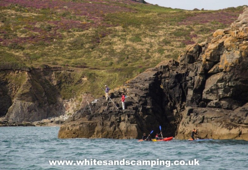 Whitesands_camping_6_20150810_2048700252