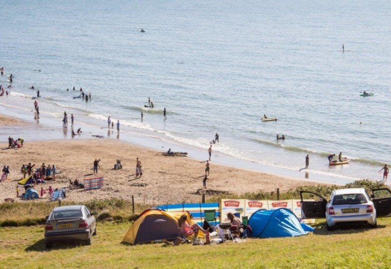 Whitesands_camping_7_20140826_1402323703