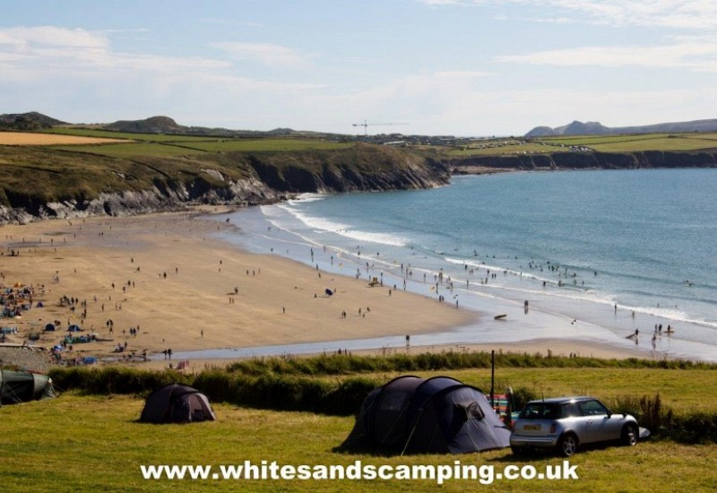 Whitesands_camping_7_20150807_1900597804