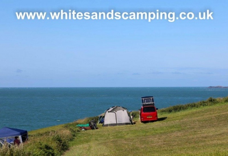Whitesands_camping_7_20170806_1477917799