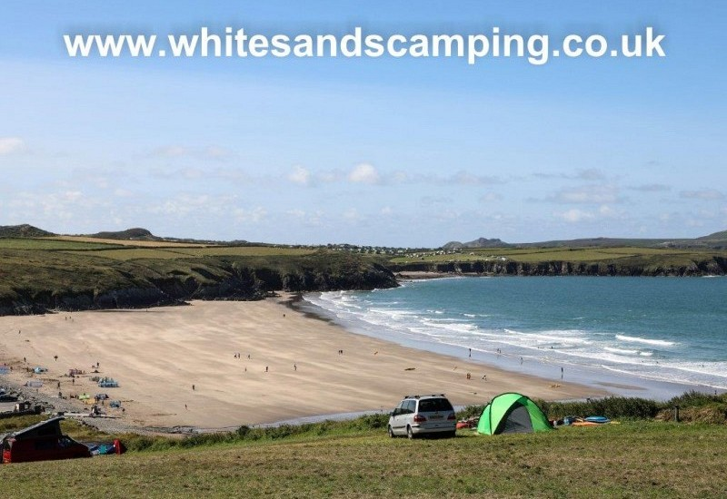 Whitesands_camping_8_20170806_1863776584