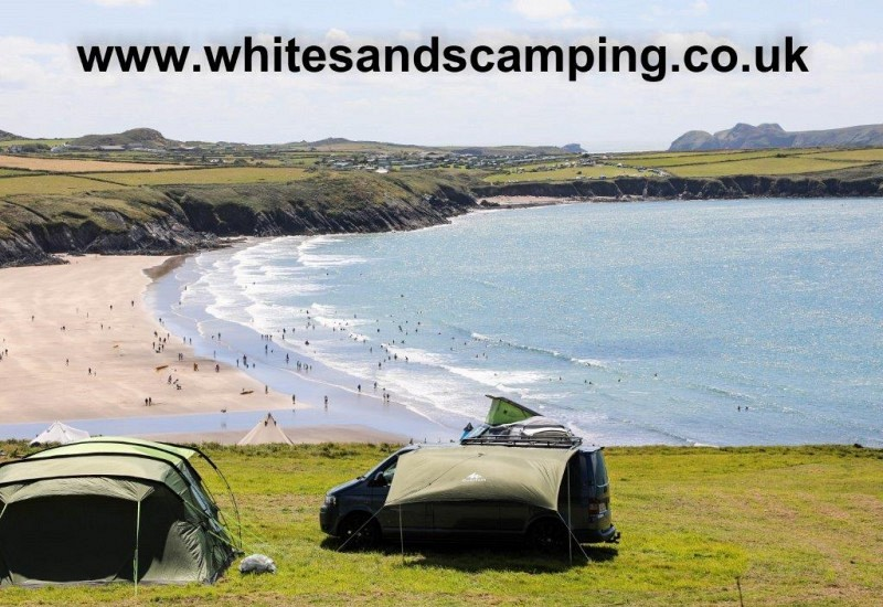 Whitesands_camping_9_20170806_1959786302