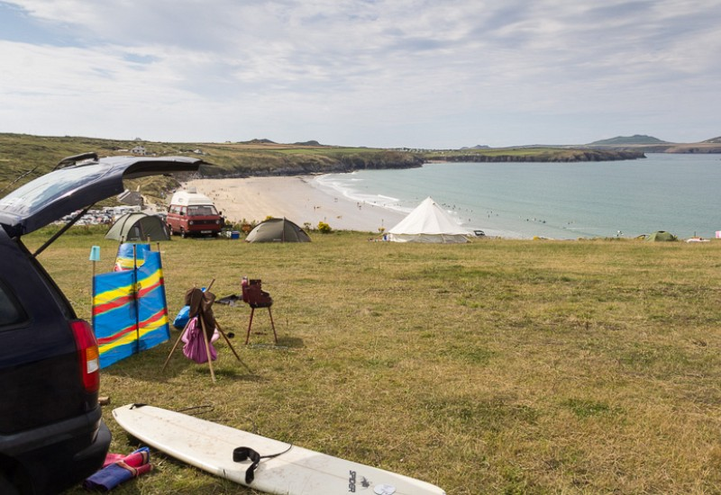 Whitesands_camping_pembrokeshire_13_20140109_1811643250