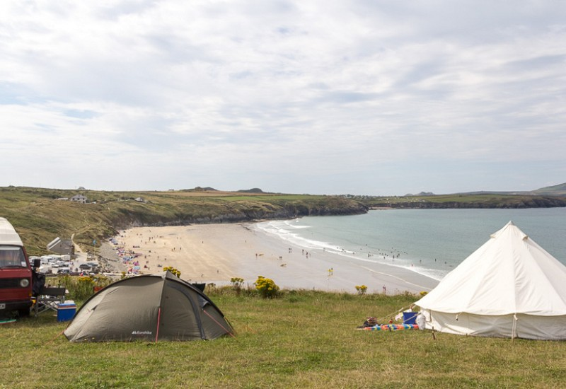 Whitesands_camping_pembrokeshire_14_20140109_1866269986