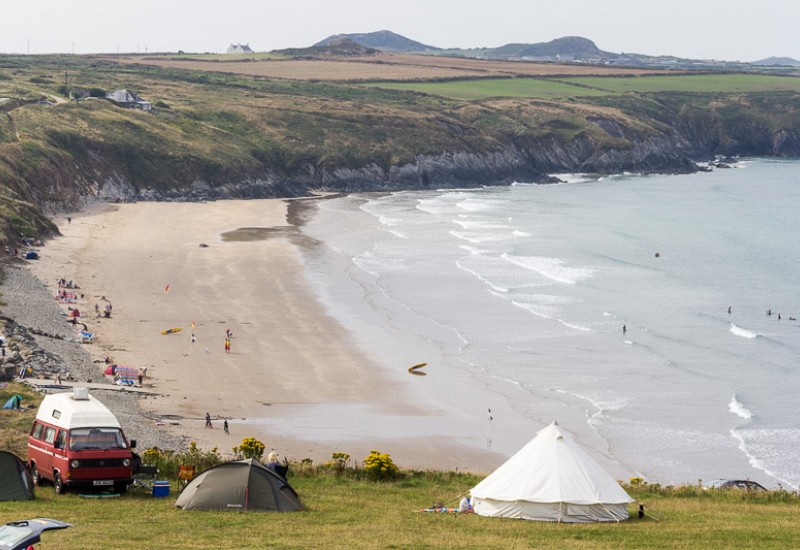 Whitesands_camping_pembrokeshire_15_20140109_1863575055