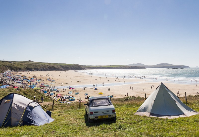 Whitesands_camping_pembrokeshire_19_20140109_1119246571