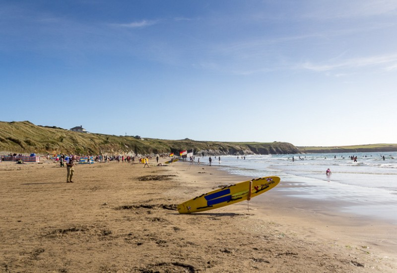 Whitesands_camping_pembrokeshire_27_20140109_1940317502
